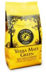 Natural Vitality Mate Green Fuerte Catuaba 400g